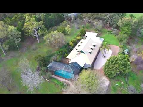 smith-partners-real-estate---82-chapman-drive,-uleybury