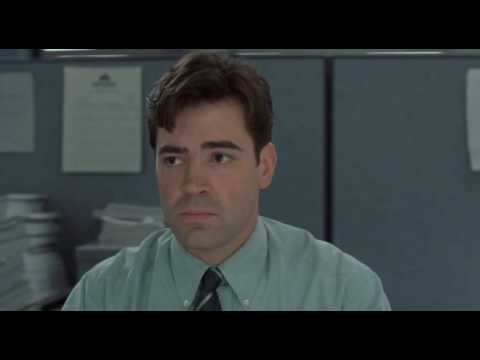 office space full movie free download
