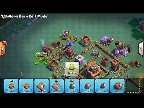 BH5 |NEW| Base |Anti-Giant|Anti-Dragon|Base (BH5) base W/Replays | CoC Builder hall 5 base