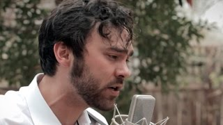 Shakey Graves - The Perfect Parts - 3/17/15 - Riverview Bungalow (OFFICIAL)