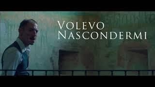 VOLEVO NASCONDERMI di Giorgio Diritti (2020) - Spot
