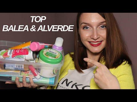 Download MEGA Recensione Prodotti DM Balea & Alverde  - Cosa comprare assolutamente?  Rasumashka Beauty 