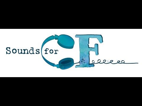 Sounds For Cystic Fibrosis