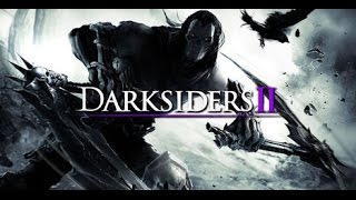 Easily hack darksiders 2 pc in hindi