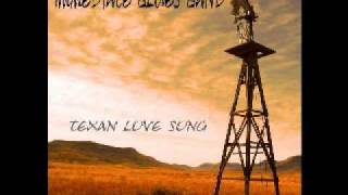 Texan Love Song