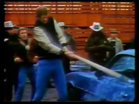 'Walking Tall Part 2' TV Spot 1975