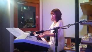 新月に奏でるスピリチュアルミュージックライブ 朧月夜 編曲・エレクト...