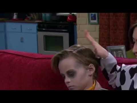 Wyatt Oleff On Shake It Up
