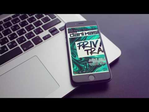 Dani Masi - Private Tracks Vol.1