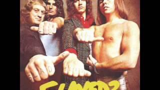 Slade - I Won