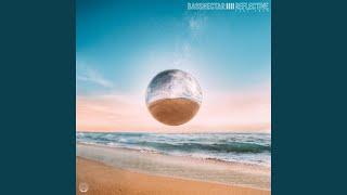 Leprechauns Arise Feat. Sunru