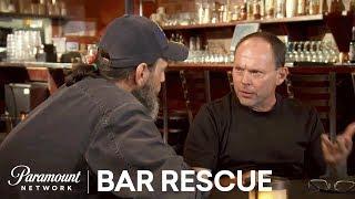 """New Management' Official Highlight | Bar Rescue (Season 6)"
