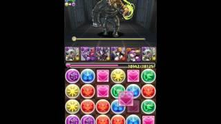 神魔の執行者 VS バットマン コラボ 02 S7 BAB・デスストローク+ウェポン thumbnail