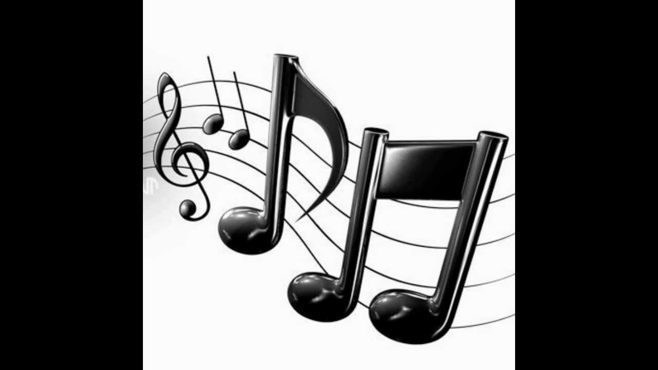 sharbat loz music