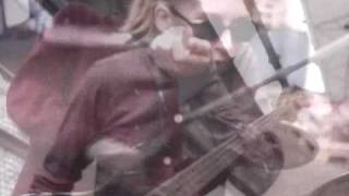 The Lemonheads - Confetti (Video)