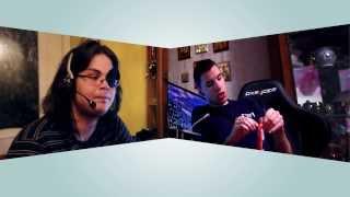 История создания канала Game Adventures и наших личных каналов