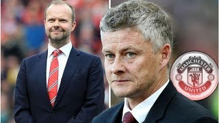 How much it will cost Man Utd to sack Ole Gunnar Solskjaer after poor run of form- transfer news ...