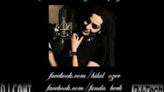 Dj Cont Feat Hilal - Mektebin Bacaları 2017 Video