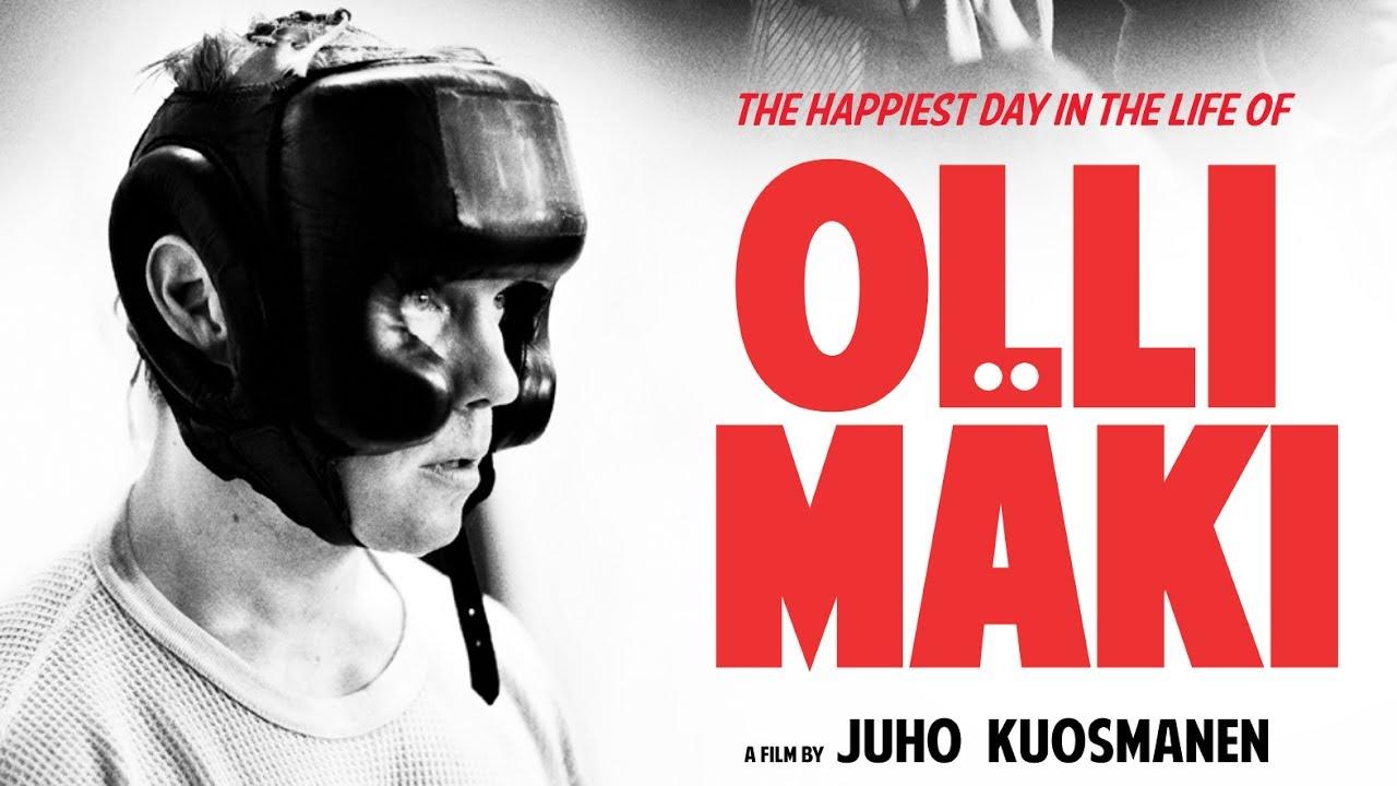 Photo of จูเลียน มัวร์ ภาพยนตร์ – รายการCineCut: Let's Go, Jets! + The Happiest Day in the Life of Olli Mäki @EU Film Fest [5 June 17]
