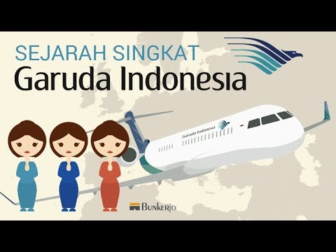 WOW! Earlier this week, I thought I was going to fly Garuda Indonesia's Business Class. Turns out I .