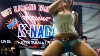 Video Dangdut Koplo Montok Dinda Amoy Goyang HOT Bikin Basah download MP3, 3GP, MP4, WEBM, AVI, FLV Juli 2018