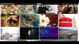 Бесплатные картинки для постов сайтов, блогов, групп и сообществ вконтакте