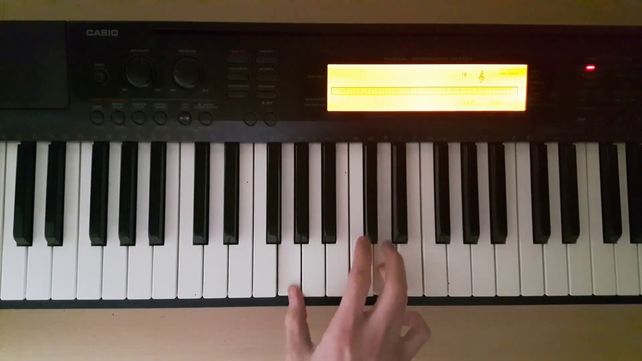 G5 piano chords how to play youtube g5 piano chords how to play hexwebz Choice Image