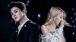 Bts ft bollywood song Jirose fmv blackpink ft bollywood Bts x blackpink hindi mix BTS hindi mix
