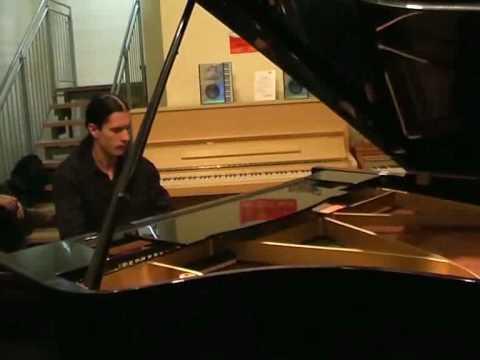 Dimmu Borgir - Progenies of the Great Apocalypse - Mustis Unplugged