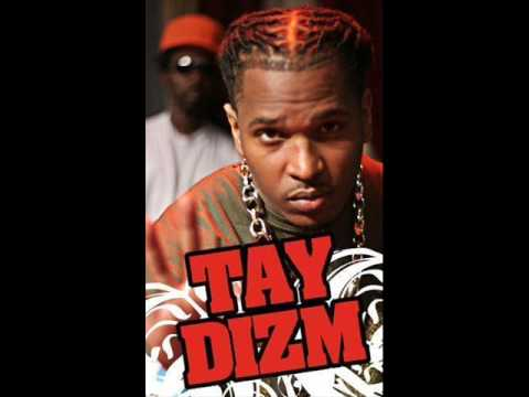 Tay Dizm Ft Akon My Dream Girl Exlusive mp3