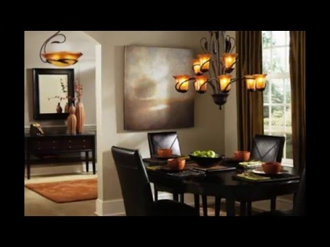 Small Dining Room Ideas | Small Dining Room Sets | Small Dining Room Tables