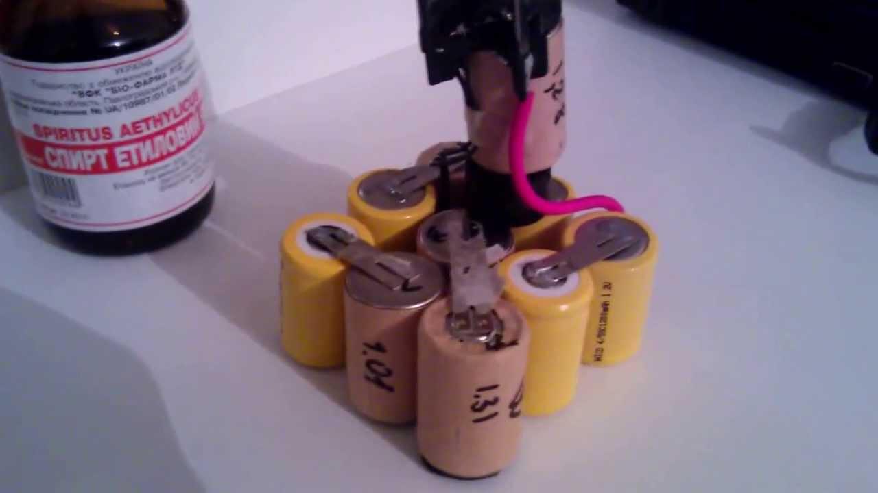 Аккумуляторы bosch с доставкой по москве. Европейский бренд, проверенный временем.