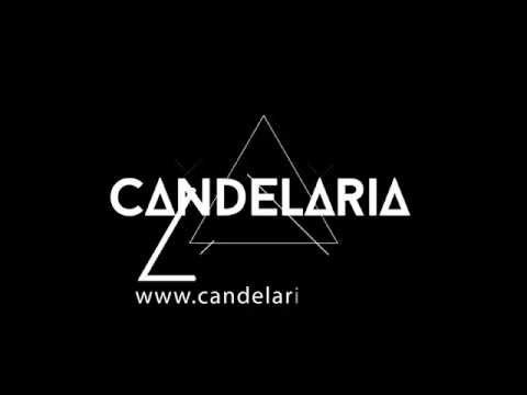 CANDELARIA - The finest Latin Party