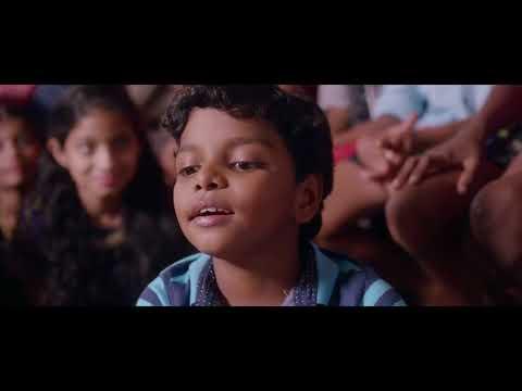 Kuttanadan Marpaappa (Official Teaser) - Sreejith Vijayan, Kunchako Boban, Aditi Ravi, Aju Varghese, Dharmajan Bolgatty