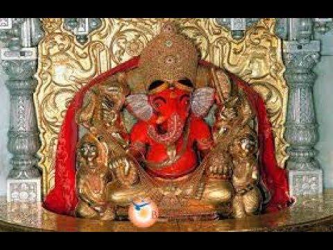 Video - Jai Ganesh deva