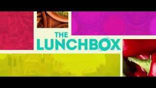 The Lunchbox - in cinemas and on demand 11 April 2014