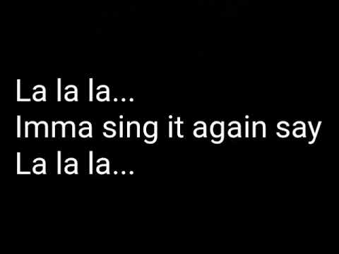 Ne-Yo - Another Love Song (Lyrics)