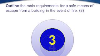GC2 QUESTIONS   Element 6 5