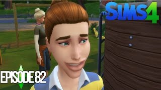 Life in the Sims 4 #82: We