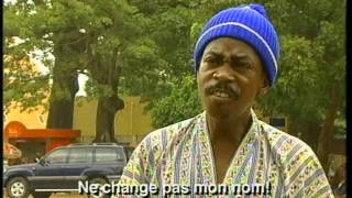 The best Séko Boiré