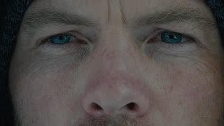 The Shack | official trailer (2017) Tim McGraw Sam Worthington