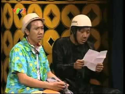 VietLion.Com - Thu Gian Cuoi Tuan - Tieu Pham Cay Cau Dua 3.flv