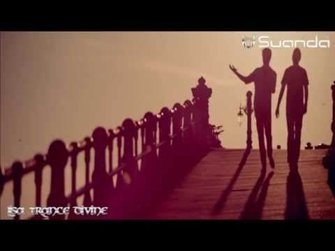 Roman Messer ft. Ange - Love Around The World (Adam Navel Remix) [Suanda]►Video Edit ♛