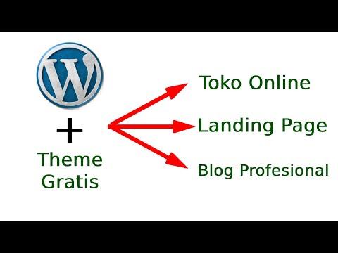 cara-membuat-toko-online,-landing-page,-blog,-dan-company-profil-dengan-wordpress-dan-theme-astra