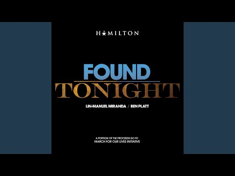 FoundTonight