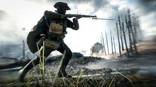 Battlefield 1 - аренда серверов!(, 2016-10-07T22:33:18.000Z)