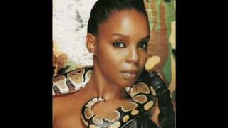 Rah Digga / Break Fool