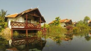 BEST WESTERN Suites Sweet Resort Angkor Wat Siem Reap