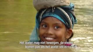 Fishing Girl, Nepal NL subs