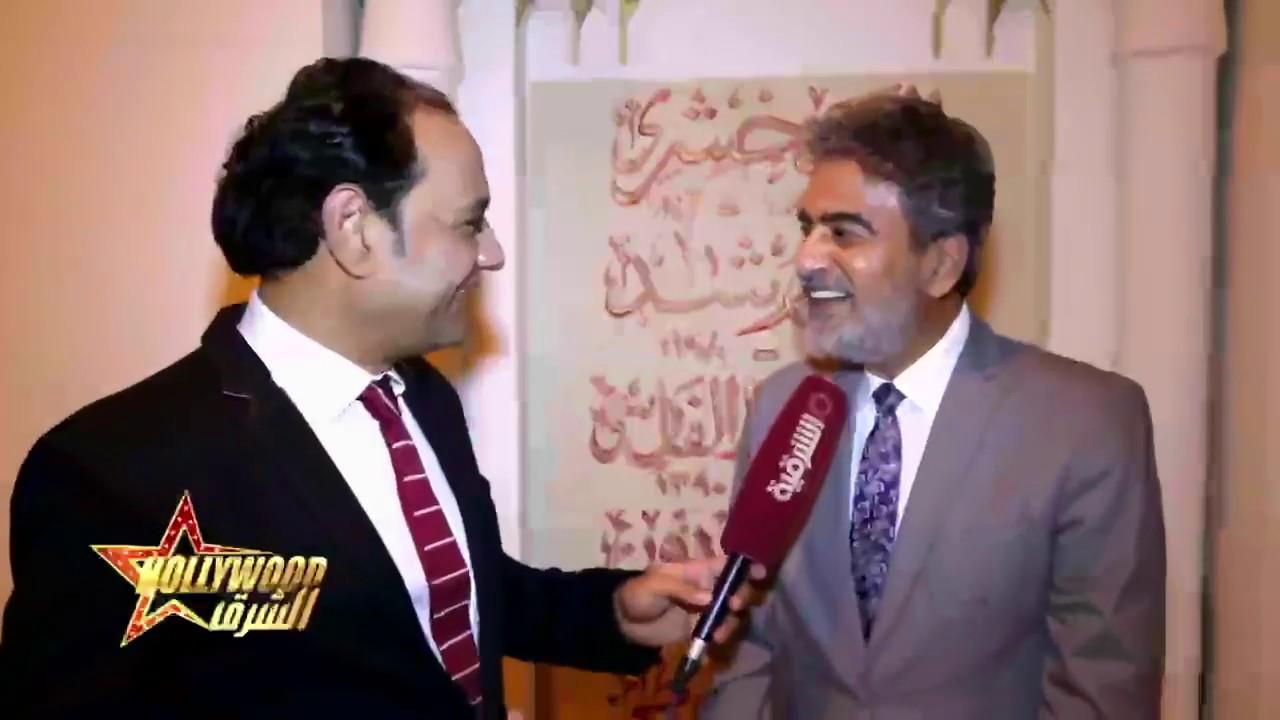 جمال عبد الناصر : علي الحجار سجل تاريخ مصر بصوته - YouTube